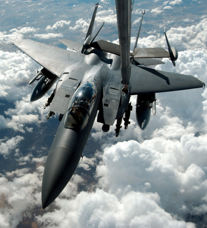 MilAircraft