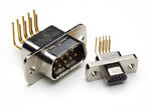 Micro D 001 (1)