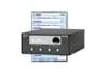 Multi Channel Programmable Attenuator