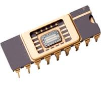 Multi_Chip_Modules