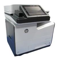 Page Wide Printer