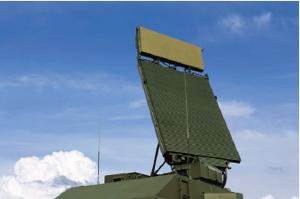 lpna multi phase radar