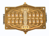 mmic-mixed-switch-signals-1