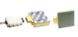 pluggable-bga-package-optics