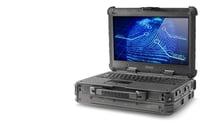 x500-processing server-M