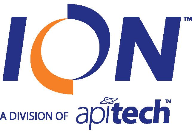 ION_Logo_Product Image